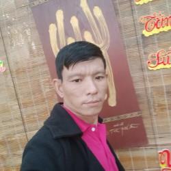 chanlysong, 19870119, Sa Dec, Dong Bang Song Cuu Long, Vietnam