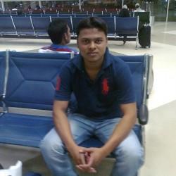 shajalal64, Bangladesh