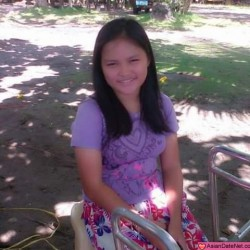 angeles101, Maasin, Philippines
