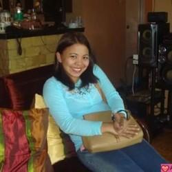gean26, Philippines