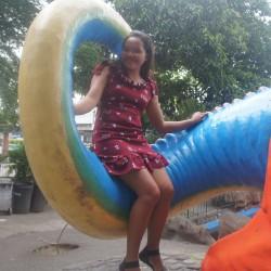 Mary_Joy, 20010310, Calamba, Central Visayas, Philippines