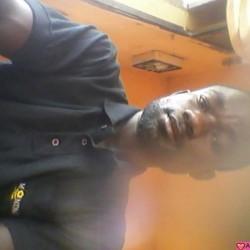 gyankwesi_45, Ghana