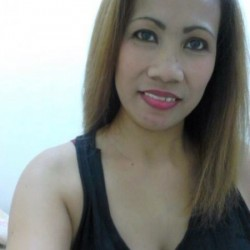 Shirley71, Manila, Philippines