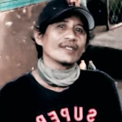 Lowe77, 19871022, San Carlos, Western Visayas, Philippines
