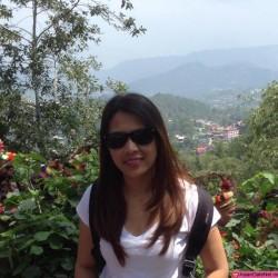 zaynie_88, Philippines