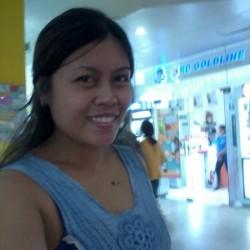 gymley_pil, Cebu, Philippines