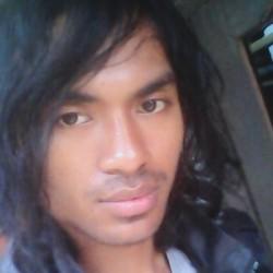 Indra96, Garut, Indonesia