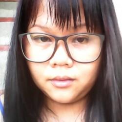 rosie_cheeks, Philippines