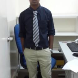 davidshj32, Sharjah, United Arab Emirates