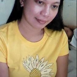 kendra_leguin01, Manila, Philippines