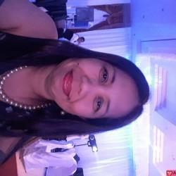 Cates2301, Philippines