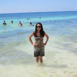 mel_lanie, Philippines