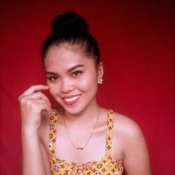 Sunshie, 20010306, Sorsogon, Bicol, Philippines