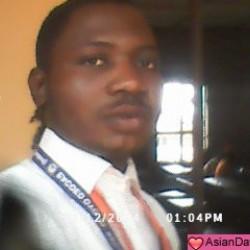 topmost, Ibadan, Nigeria