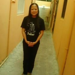 lourdes_malou, Philippines