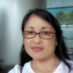 mvic068, Philippines