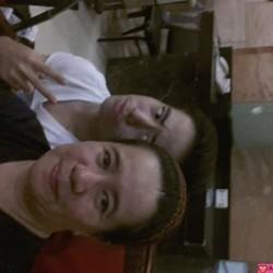 222kleng, Manila, Philippines