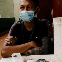 Aiman, 20020705, Johor Bahru, Johor, Malaysia