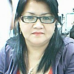 Helen4, Philippines