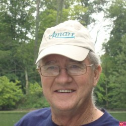 jkeith56, Anderson, United States