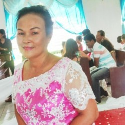 leahpaller52, Philippines