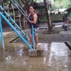 alice_54, Philippines
