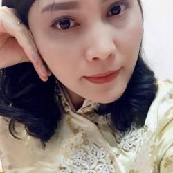 Wongwor-ranithiporn2244, 19891118, Bangkok, Bangkok, Thailand