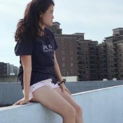 Phoebe, 19761123, Taipei, Taipei Hsien, Taiwan