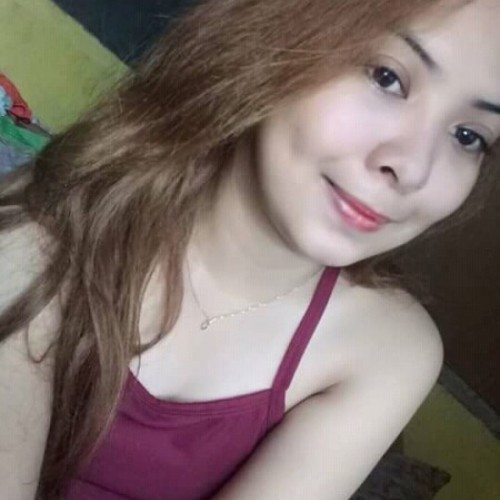 Anna_Grace, Cebu, Philippines