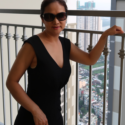 jessilee22, 19990302, Bangkok, Bangkok, Thailand