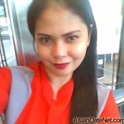 Agatha, Manila, Philippines