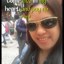Rebecca123, Cebu, Philippines