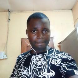 Weenah, 19980808, Abeokuta, Ogun, Nigeria