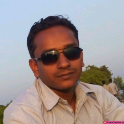 sajib4s, Rājshāhī, Bangladesh