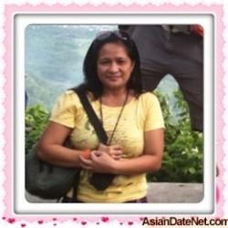 lorie2, Philippines