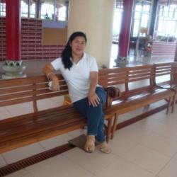 eline43, Philippines
