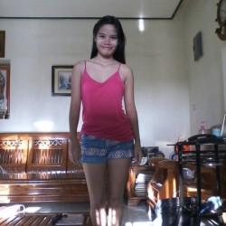 quina, Cavite, Philippines