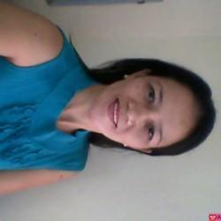 Ellah03, Philippines