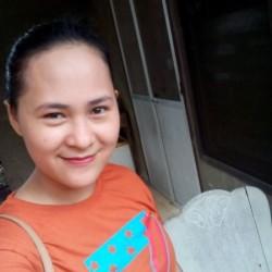 marielove_tanz, Philippines
