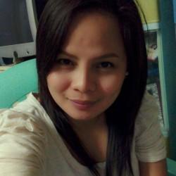 Vhil, Cavite, Philippines