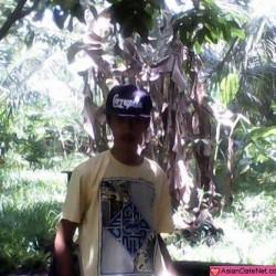 paulwisdom12345, Philippines