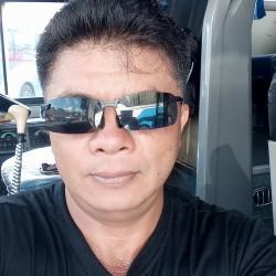 Bonbong, 19840406, Bayombong, Cagayan Valley, Philippines