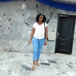 Faithfully, 19890312, Lagos, Lagos, Nigeria