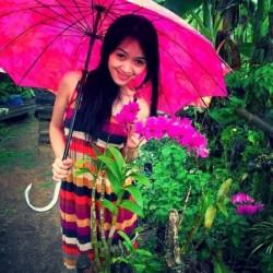 mhayswet, Philippines