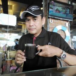 Ersad, Jakarta, Indonesia