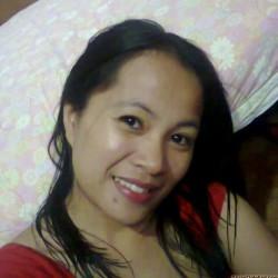juliette, Philippines