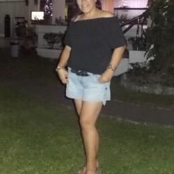 angelica2331, Philippines
