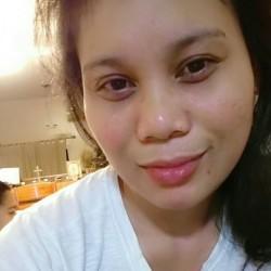 rubskie0610, Iloilo, Philippines