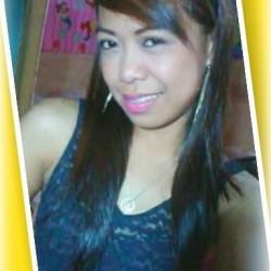anne_lopez, Cavite, Philippines