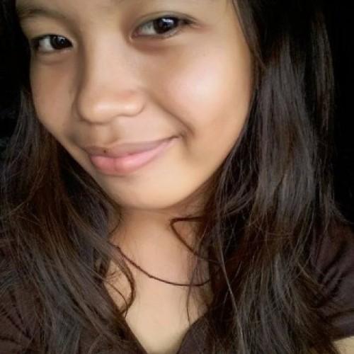 cute_me, Cebu, Philippines